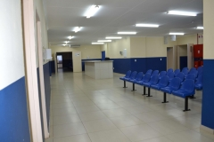 clinic-project-5