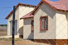 Housing-Project-12