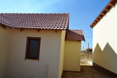 Housing-Project-13